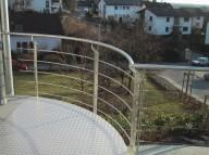 Seilengeländer - Seilgelaender-2