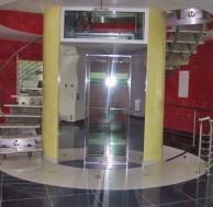 Treppen - Treppe-aus-Edelstahl-4