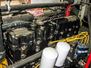 Maschineninstandsetzung und Optimierung - 20101201-IMG_3455_800_wo