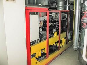 Maschineninstandsetzung und Optimierung - 20101201-IMG_3469_800_wo