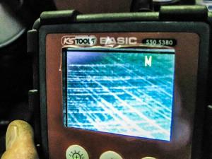 Maschineninstandsetzung und Optimierung - 20110525-IMG_6918_800_wo