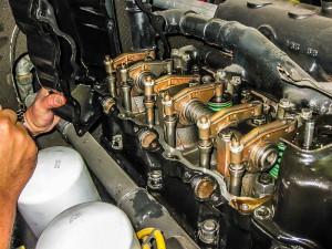 Maschineninstandsetzung und Optimierung - 20110525-IMG_6925_800_wo