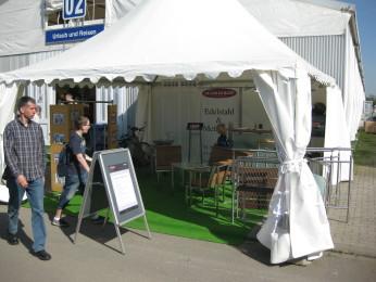 Mannheimer Maimarkt - IMG_3698